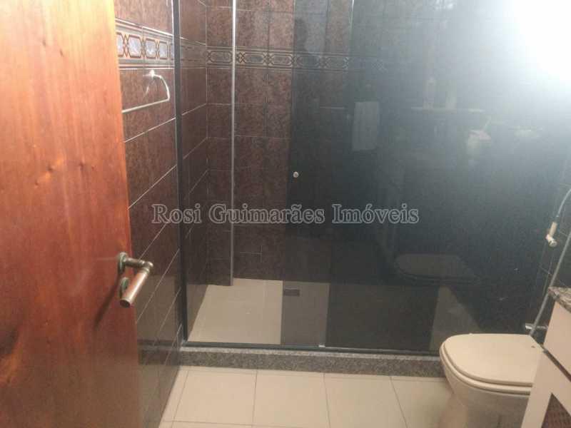 IMG-20200130-WA0024 - Casa em Condomínio à venda Rua José Lewgoy,Jacarepaguá, Rio de Janeiro - R$ 1.680.000 - FRCN50021 - 16