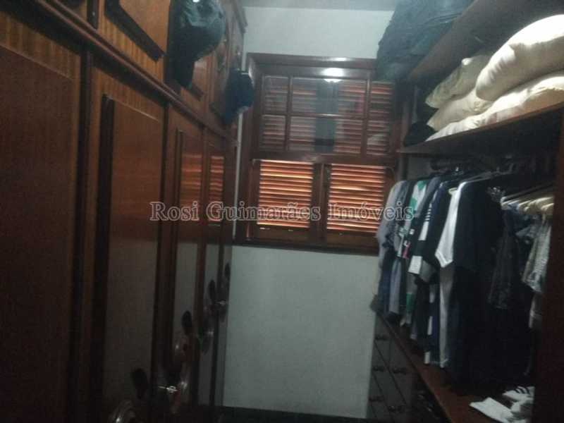 IMG-20200130-WA0026 - Casa em Condomínio à venda Rua José Lewgoy,Jacarepaguá, Rio de Janeiro - R$ 1.680.000 - FRCN50021 - 18