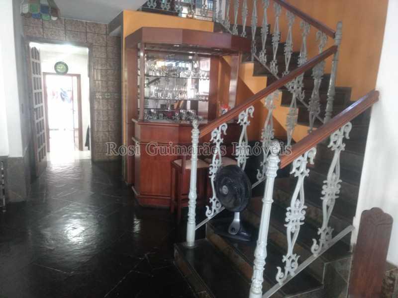 IMG-20200130-WA0027 - Casa em Condomínio à venda Rua José Lewgoy,Jacarepaguá, Rio de Janeiro - R$ 1.680.000 - FRCN50021 - 19