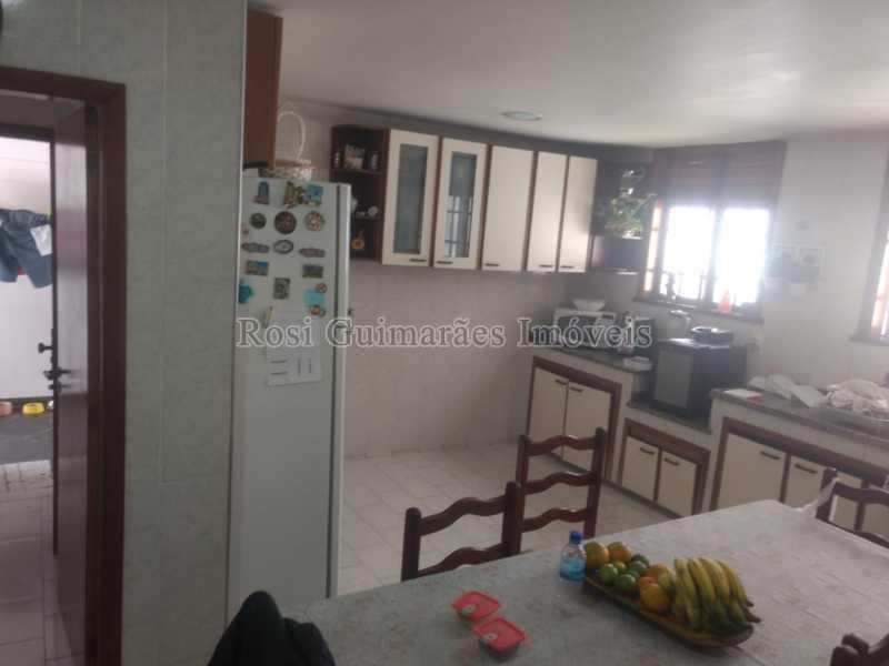IMG-20200130-WA0028 - Casa em Condomínio à venda Rua José Lewgoy,Jacarepaguá, Rio de Janeiro - R$ 1.680.000 - FRCN50021 - 20