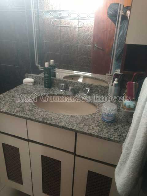 IMG-20200130-WA0030 - Casa em Condomínio à venda Rua José Lewgoy,Jacarepaguá, Rio de Janeiro - R$ 1.680.000 - FRCN50021 - 22