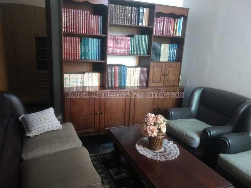 IMG-20200130-WA0031 - Casa em Condomínio à venda Rua José Lewgoy,Jacarepaguá, Rio de Janeiro - R$ 1.680.000 - FRCN50021 - 24