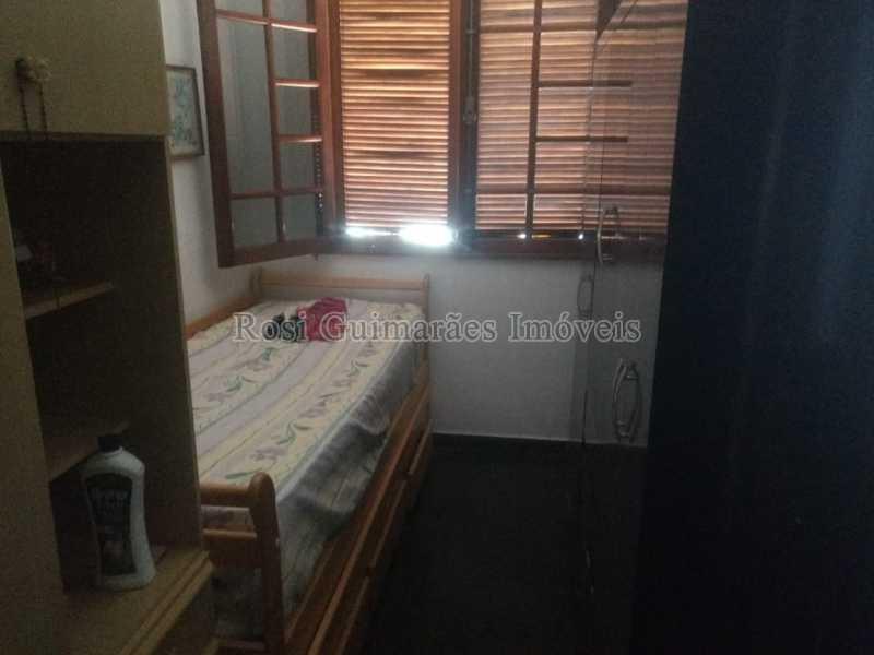 IMG-20200130-WA0032 - Casa em Condomínio à venda Rua José Lewgoy,Jacarepaguá, Rio de Janeiro - R$ 1.680.000 - FRCN50021 - 25