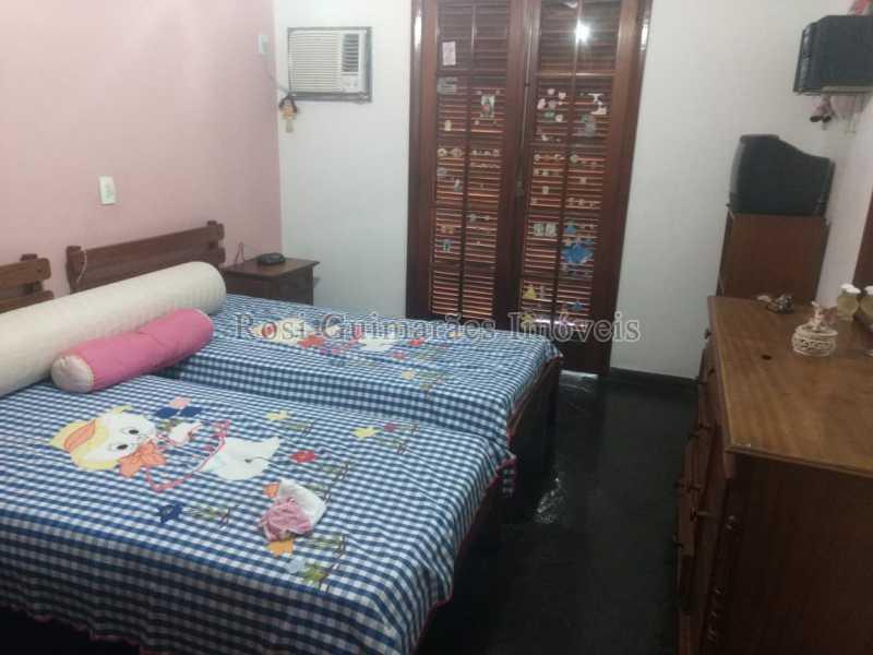 IMG-20200130-WA0033 - Casa em Condomínio à venda Rua José Lewgoy,Jacarepaguá, Rio de Janeiro - R$ 1.680.000 - FRCN50021 - 26