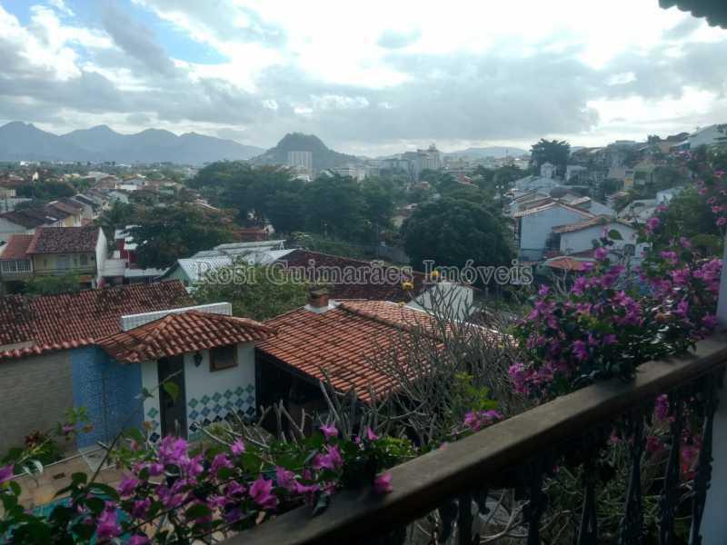 IMG-20200130-WA0034 - Casa em Condomínio à venda Rua José Lewgoy,Jacarepaguá, Rio de Janeiro - R$ 1.680.000 - FRCN50021 - 6
