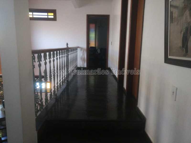 IMG-20200130-WA0037 - Casa em Condomínio à venda Rua José Lewgoy,Jacarepaguá, Rio de Janeiro - R$ 1.680.000 - FRCN50021 - 23