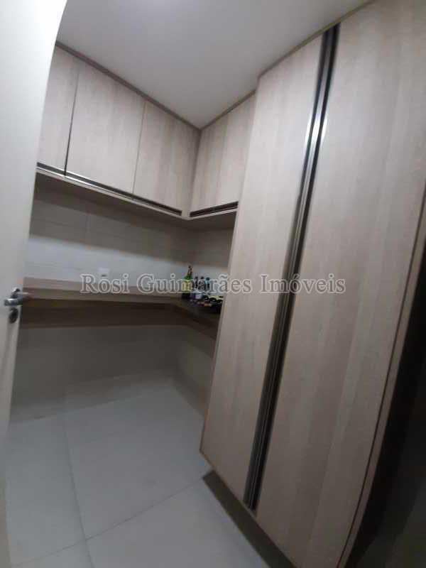 20200618_103031 - Residencial Prestige na Rua Geminiano Gois. - FRAP40014 - 9