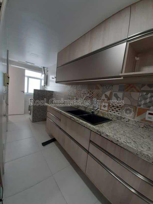 20200618_103042 - Residencial Prestige na Rua Geminiano Gois. - FRAP40014 - 8