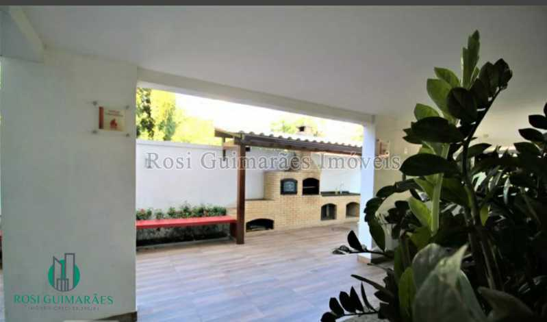 PicsArt_06-19-01.39.09 - Residencial Prestige na Rua Geminiano Gois. - FRAP40014 - 28