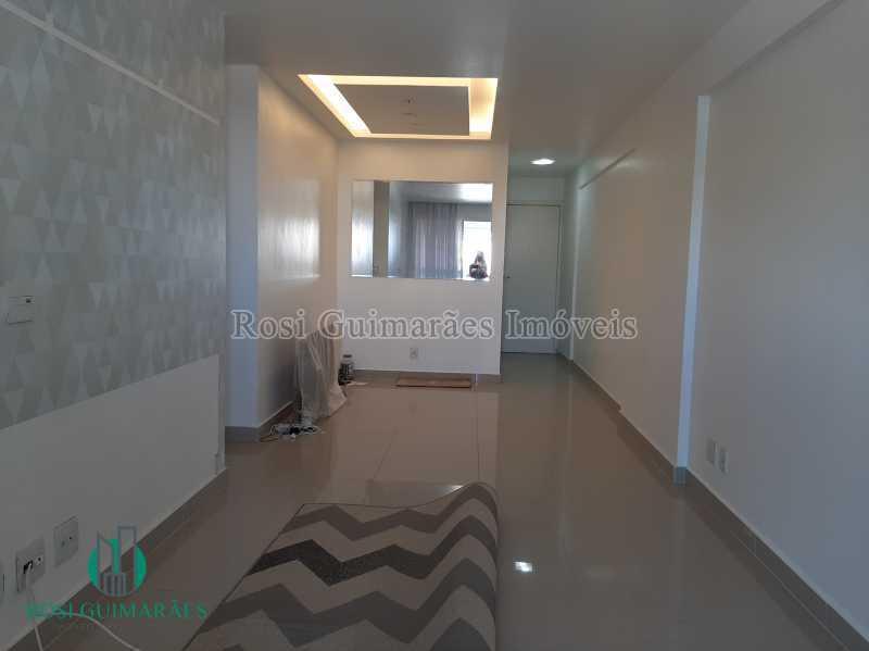 PicsArt_06-19-01.41.55 - Residencial Prestige na Rua Geminiano Gois. - FRAP40014 - 4