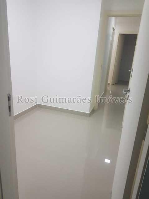 IMG-20200616-WA0038 - Residencial Prestige na Rua Geminiano Gois. - FRAP40014 - 17