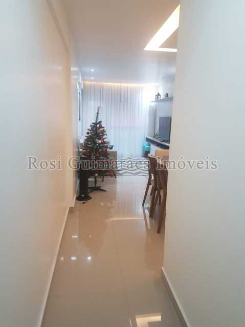 IMG-20200616-WA0039 - Residencial Prestige na Rua Geminiano Gois. - FRAP40014 - 10