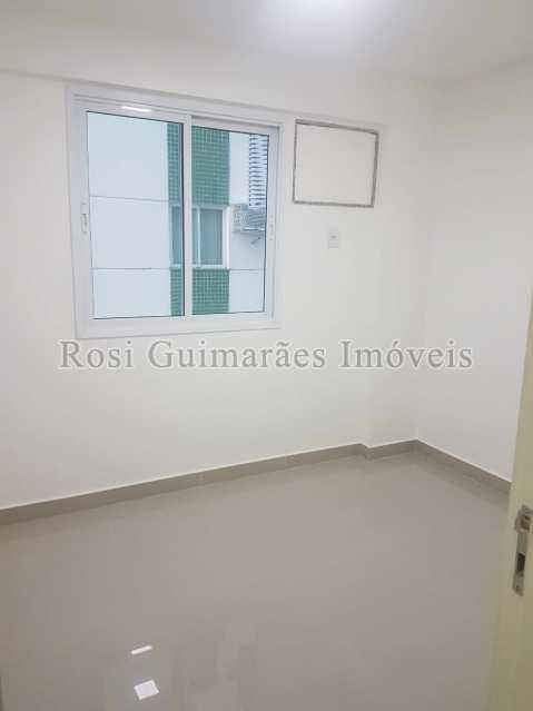 IMG-20200616-WA0040 - Residencial Prestige na Rua Geminiano Gois. - FRAP40014 - 18