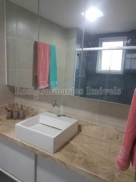 IMG-20200616-WA0042 - Residencial Prestige na Rua Geminiano Gois. - FRAP40014 - 13