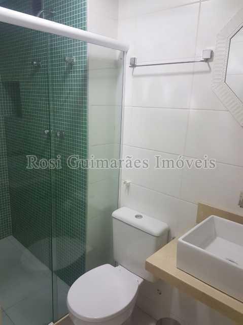 IMG-20200616-WA0043 - Residencial Prestige na Rua Geminiano Gois. - FRAP40014 - 19
