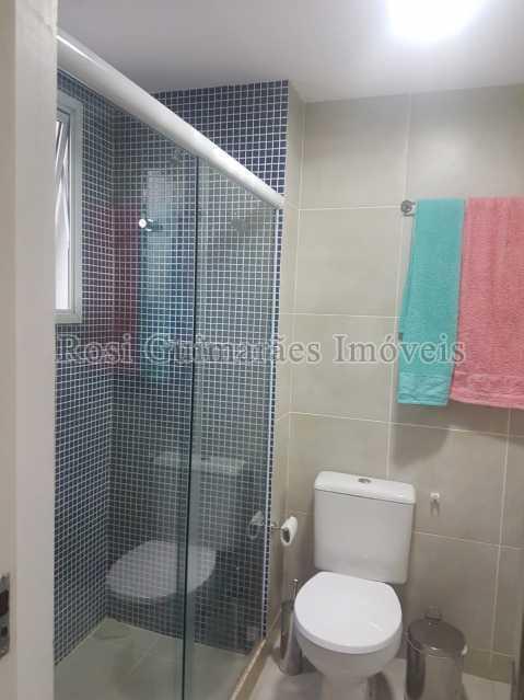 IMG-20200616-WA0045 - Residencial Prestige na Rua Geminiano Gois. - FRAP40014 - 21