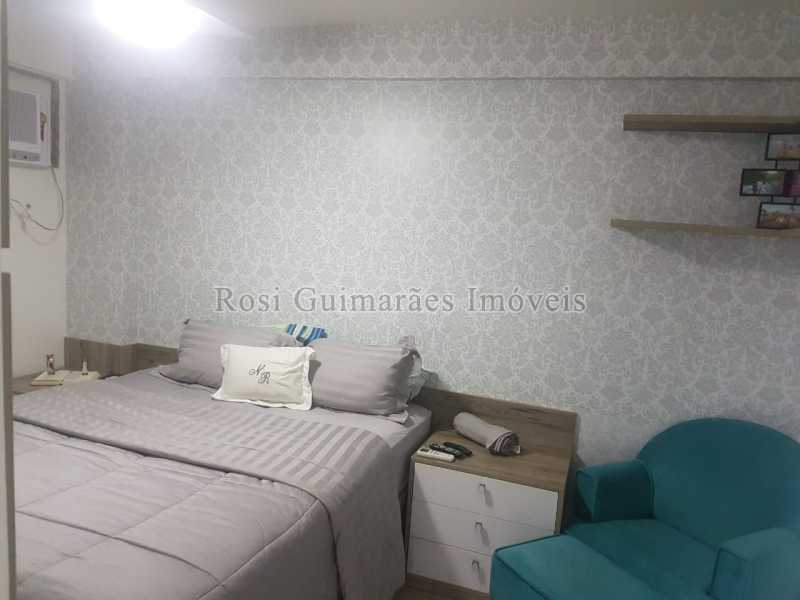 IMG-20200616-WA0046 - Residencial Prestige na Rua Geminiano Gois. - FRAP40014 - 12