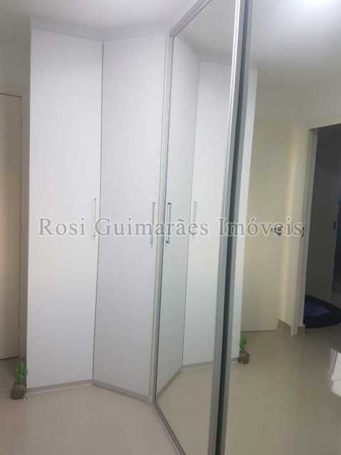 IMG-20200616-WA0049 - Residencial Prestige na Rua Geminiano Gois. - FRAP40014 - 16