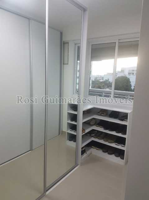 IMG-20200616-WA0050 - Residencial Prestige na Rua Geminiano Gois. - FRAP40014 - 15