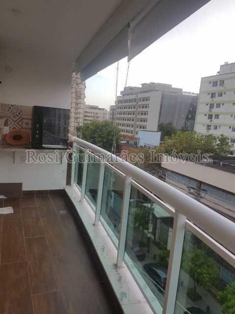 IMG-20200616-WA0051 - Residencial Prestige na Rua Geminiano Gois. - FRAP40014 - 22