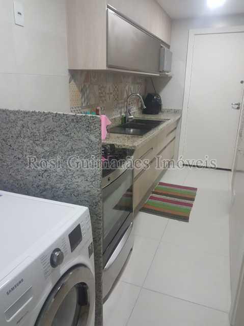 IMG-20200616-WA0052 - Residencial Prestige na Rua Geminiano Gois. - FRAP40014 - 25