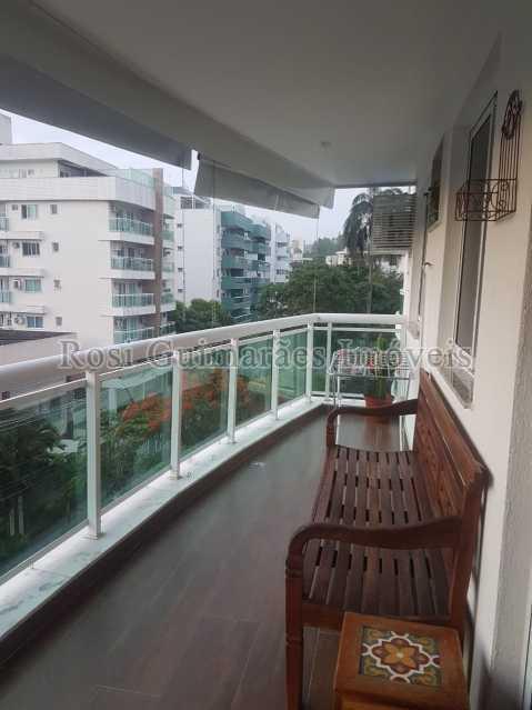 IMG-20200616-WA0053 - Residencial Prestige na Rua Geminiano Gois. - FRAP40014 - 23
