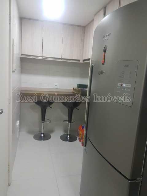 IMG-20200616-WA0054 - Residencial Prestige na Rua Geminiano Gois. - FRAP40014 - 26
