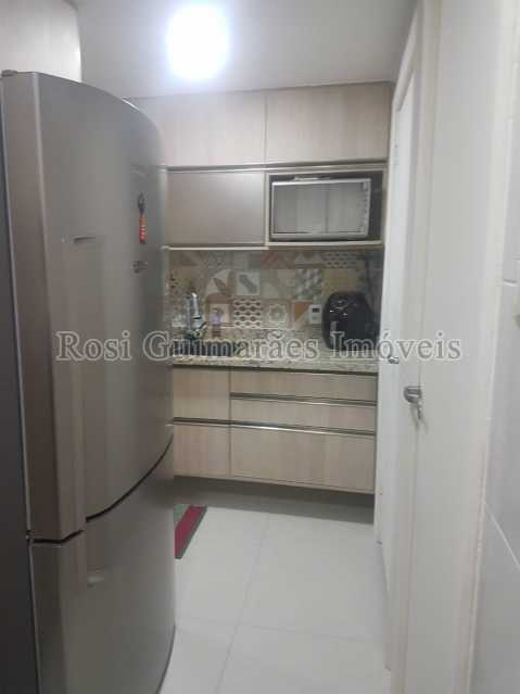 IMG-20200616-WA0055 - Residencial Prestige na Rua Geminiano Gois. - FRAP40014 - 27