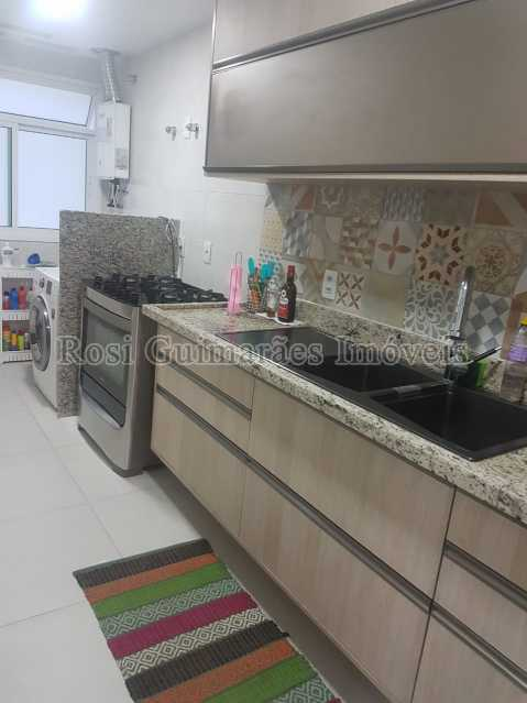 IMG-20200616-WA0057 - Residencial Prestige na Rua Geminiano Gois. - FRAP40014 - 24