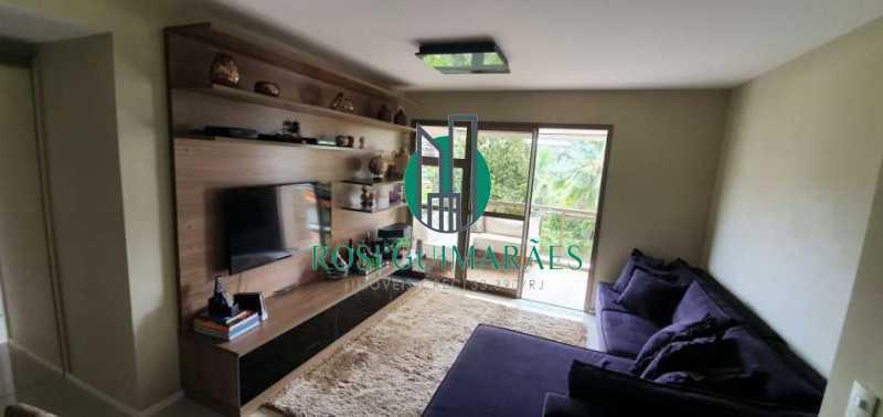 07dd2585831009c34ba5af6ec27f23 - Apartamento à venda Estrada dos Três Rios,Freguesia (Jacarepaguá), Rio de Janeiro - R$ 770.000 - FRAP30046 - 7