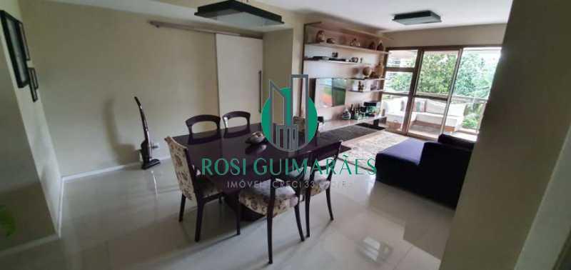 1193802a82564200b48b1658959990 - Apartamento à venda Estrada dos Três Rios,Freguesia (Jacarepaguá), Rio de Janeiro - R$ 770.000 - FRAP30046 - 11