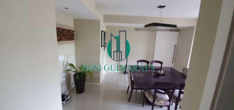 433315346173d8a0bece6b679880b2 - Apartamento à venda Estrada dos Três Rios,Freguesia (Jacarepaguá), Rio de Janeiro - R$ 770.000 - FRAP30046 - 10