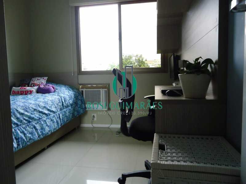 IMG-20200616-WA0126 - Apartamento à venda Estrada dos Três Rios,Freguesia (Jacarepaguá), Rio de Janeiro - R$ 770.000 - FRAP30046 - 20
