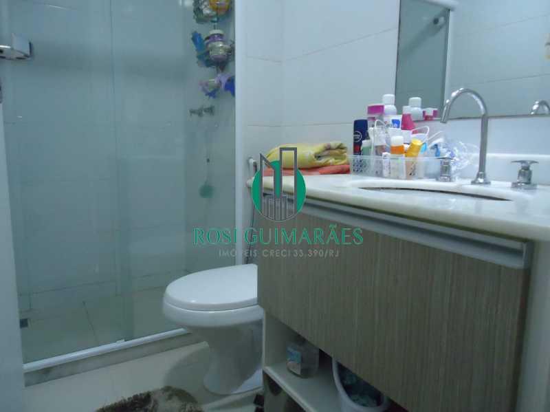IMG-20200616-WA0127 - Apartamento à venda Estrada dos Três Rios,Freguesia (Jacarepaguá), Rio de Janeiro - R$ 770.000 - FRAP30046 - 19