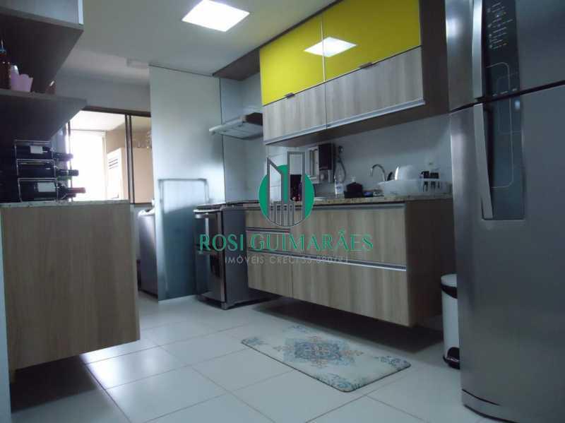IMG-20200616-WA0128 - Apartamento à venda Estrada dos Três Rios,Freguesia (Jacarepaguá), Rio de Janeiro - R$ 770.000 - FRAP30046 - 21