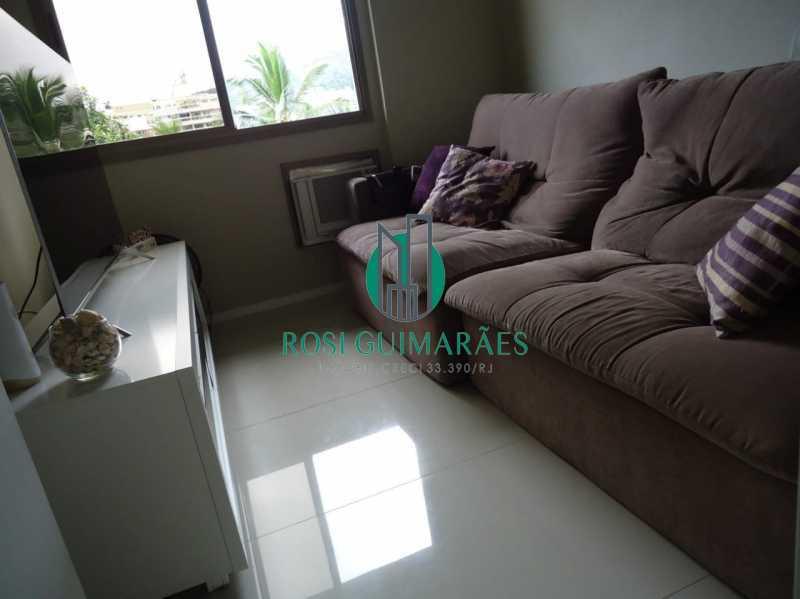 IMG-20200616-WA0130 - Apartamento à venda Estrada dos Três Rios,Freguesia (Jacarepaguá), Rio de Janeiro - R$ 770.000 - FRAP30046 - 17
