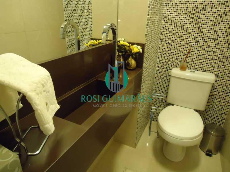 IMG-20200616-WA0131 - Apartamento à venda Estrada dos Três Rios,Freguesia (Jacarepaguá), Rio de Janeiro - R$ 770.000 - FRAP30046 - 23
