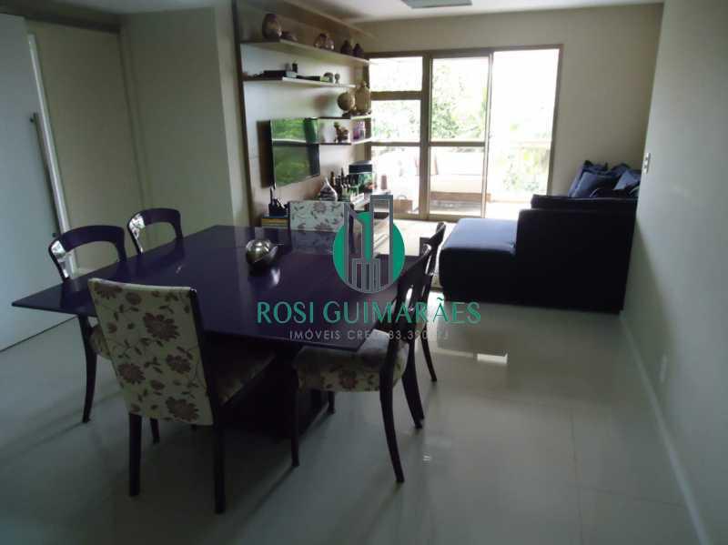 IMG-20200616-WA0134 - Apartamento à venda Estrada dos Três Rios,Freguesia (Jacarepaguá), Rio de Janeiro - R$ 770.000 - FRAP30046 - 5