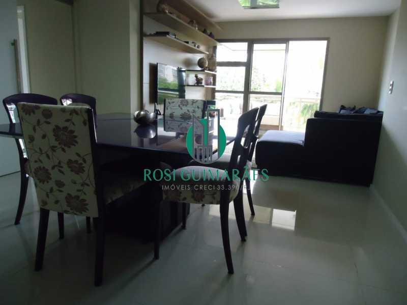 IMG-20200616-WA0138 - Apartamento à venda Estrada dos Três Rios,Freguesia (Jacarepaguá), Rio de Janeiro - R$ 770.000 - FRAP30046 - 16