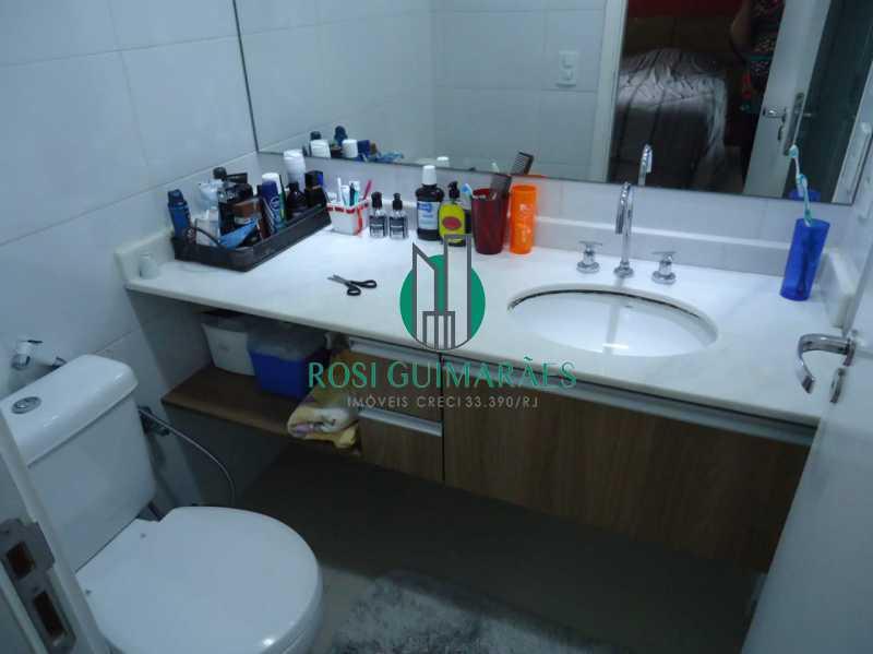 IMG-20200616-WA0140 - Apartamento à venda Estrada dos Três Rios,Freguesia (Jacarepaguá), Rio de Janeiro - R$ 770.000 - FRAP30046 - 26