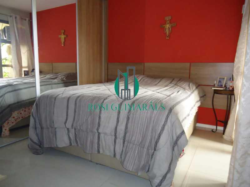 IMG-20200616-WA0141 - Apartamento à venda Estrada dos Três Rios,Freguesia (Jacarepaguá), Rio de Janeiro - R$ 770.000 - FRAP30046 - 27