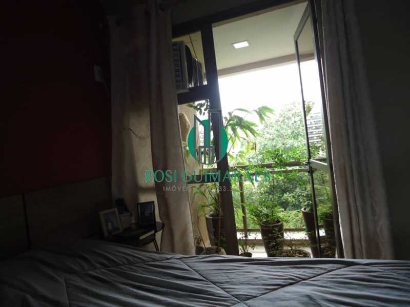 IMG-20200616-WA0142 - Apartamento à venda Estrada dos Três Rios,Freguesia (Jacarepaguá), Rio de Janeiro - R$ 770.000 - FRAP30046 - 28