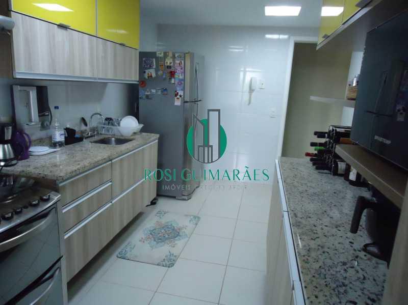 IMG-20200616-WA0143 - Apartamento à venda Estrada dos Três Rios,Freguesia (Jacarepaguá), Rio de Janeiro - R$ 770.000 - FRAP30046 - 25