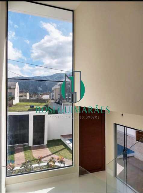 IMG-20200714-WA0113 - Casa em Condomínio à venda Rua Salomão Malina,Vargem Pequena, Rio de Janeiro - R$ 870.000 - FRCN30035 - 17
