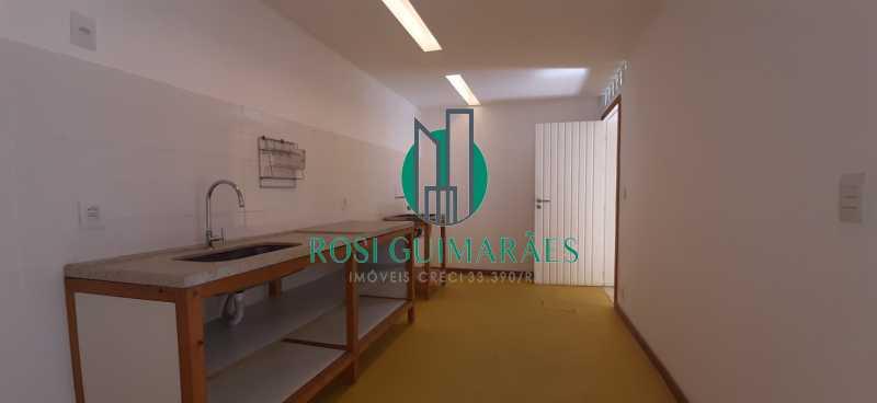 20200721_131021_resized - Apartamento 2 quartos para alugar Tanque, Rio de Janeiro - R$ 900 - FRAP20035 - 1