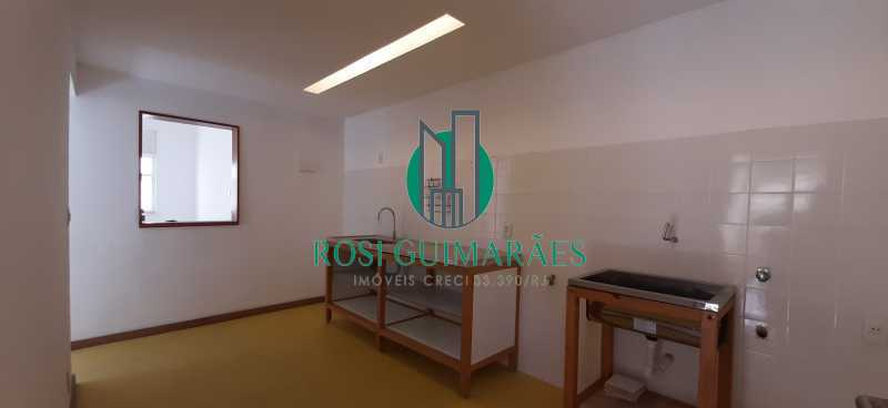 20200721_131041_resized - Apartamento 2 quartos para alugar Tanque, Rio de Janeiro - R$ 900 - FRAP20035 - 4