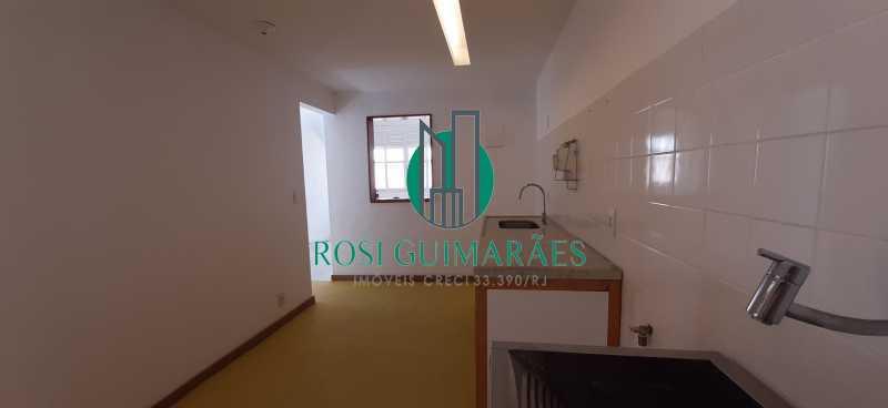 20200721_131049_resized - Apartamento 2 quartos para alugar Tanque, Rio de Janeiro - R$ 900 - FRAP20035 - 5