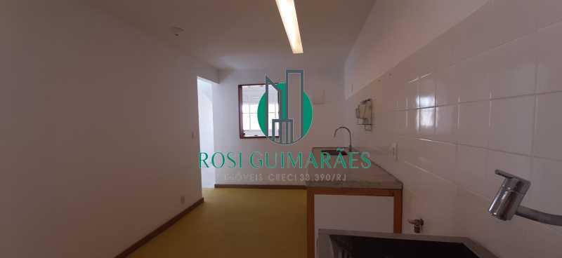 20200721_131055_resized - Apartamento 2 quartos para alugar Tanque, Rio de Janeiro - R$ 900 - FRAP20035 - 6