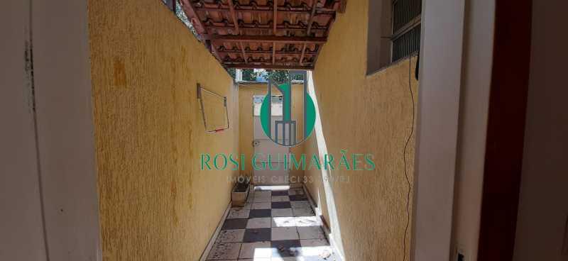20200721_131111_resized - Apartamento 2 quartos para alugar Tanque, Rio de Janeiro - R$ 900 - FRAP20035 - 7