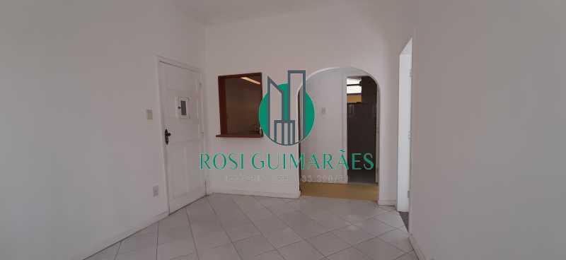 20200721_131516 - Apartamento 2 quartos para alugar Tanque, Rio de Janeiro - R$ 900 - FRAP20035 - 8